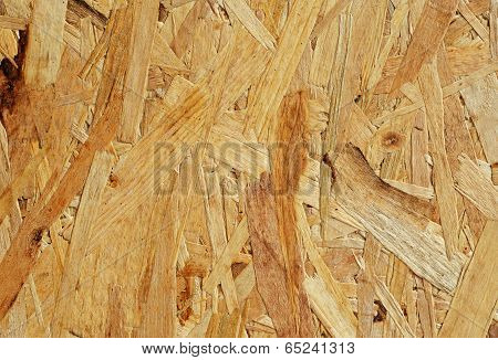 Osb Board For Construction