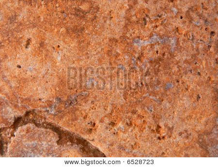 Travertin Kalkstein Tile 3