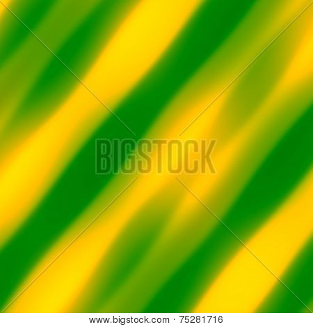 Web Or Brochure Background - An Abstract Artsy