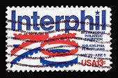 Interphil 1976