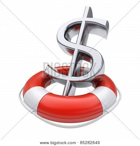 Dollar Saving