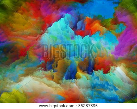 Beyond Colors