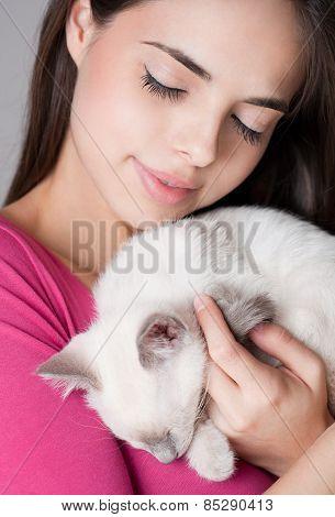 Perfect Pet.