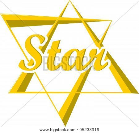 Logo Star.eps