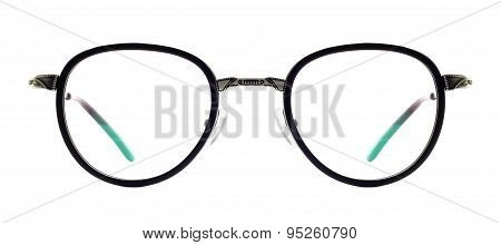 Eye glasses