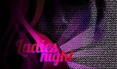 foto of ladies night  - Ladies night - JPG