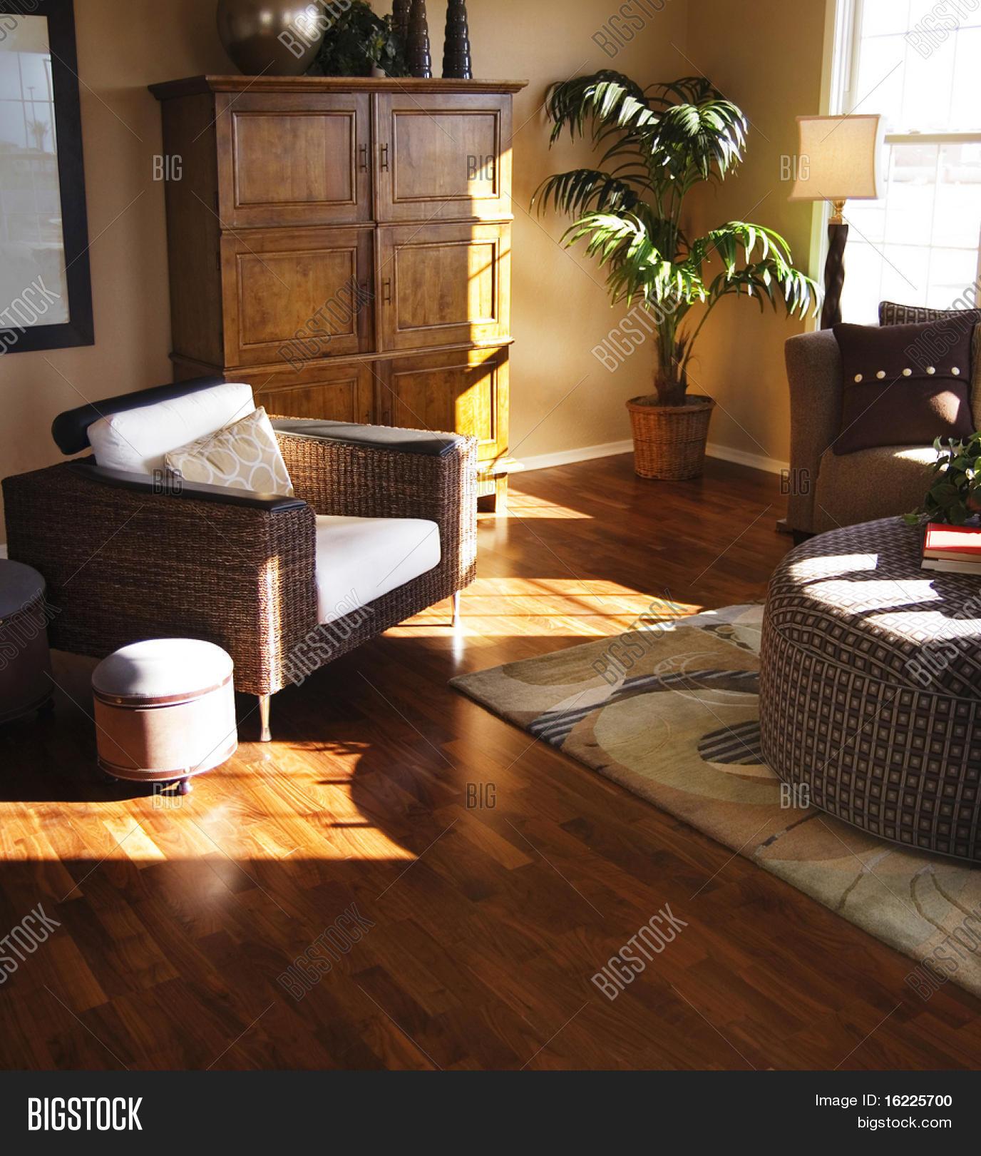 reclaimed wood living room furniture solid wood living room