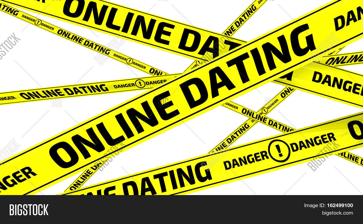 online dating warning aca Fbi online dating warning - find a man in my area free to join to find a woman and meet a man online who is single and seek you join the leader in online dating services and find a date today.