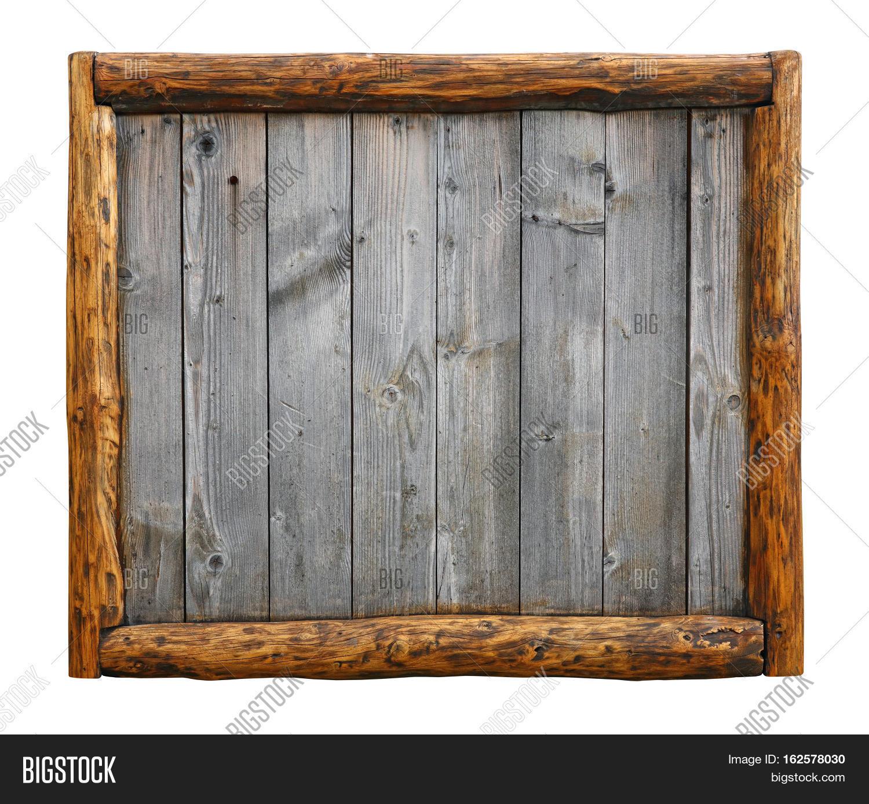 Wood plank border imgkid the image kid has it