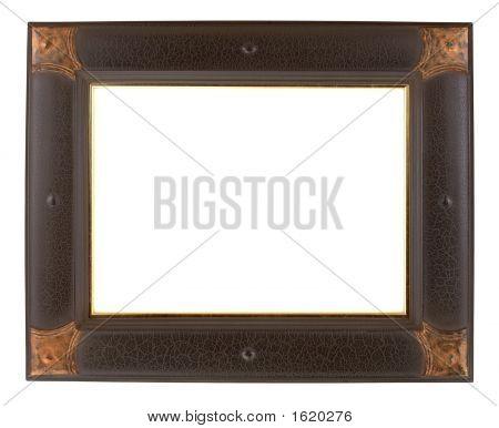 Antique Frame-10