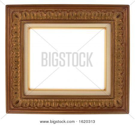 Antique Frame-8