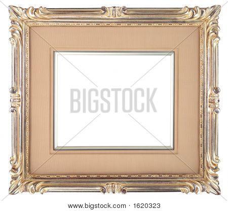 Antique Frame-7