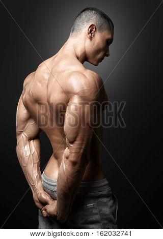 Торс голых девушек фото 63784 фотография