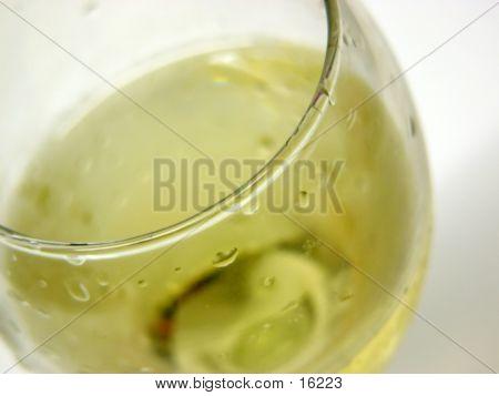 White Wine#2