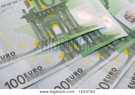 Euro Money Five