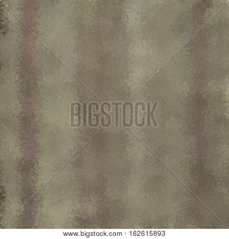Gruge graphic antique abstract obsolete background texture