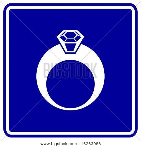 ring sign