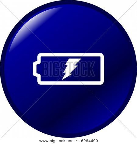 battery energy button