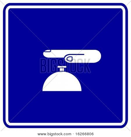 bell calling sign
