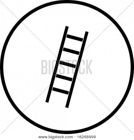 ladder symbol