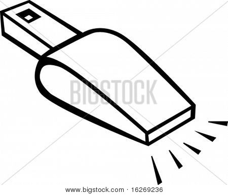 Portable Vakuum