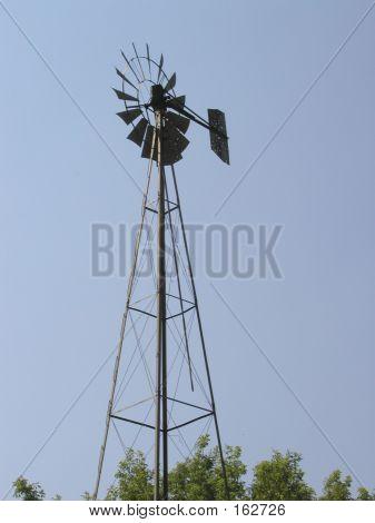 Windmill2