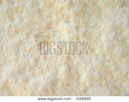 Limestone close-up for background use