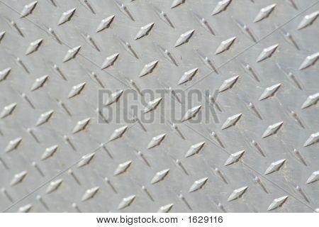 Diamondplate2