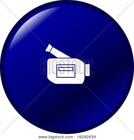 personal video camera button