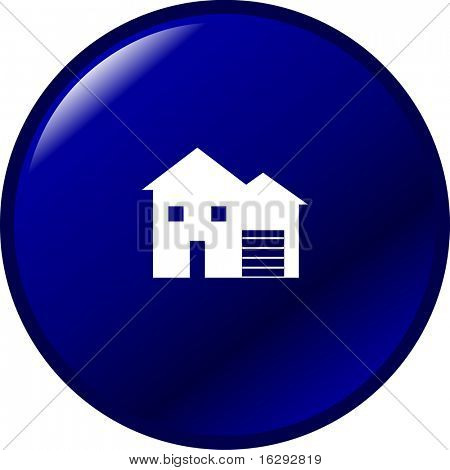 house button