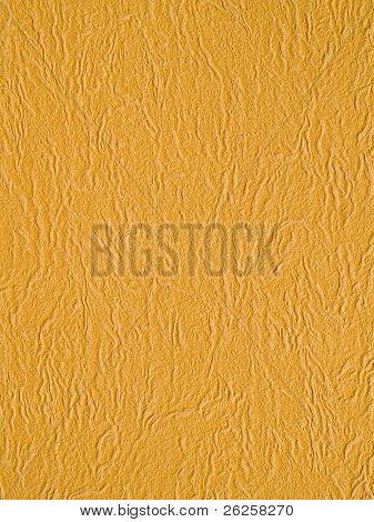 abstract shrunken carton textured background