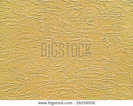 abstract shrunken carton textured background
