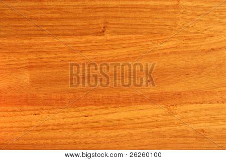 Gummi Hevea Baum Holz strukturierten Hintergrund
