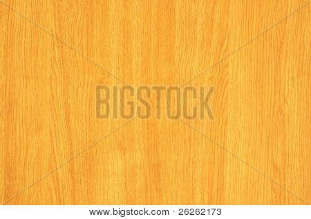 Ahorn Baum Holz strukturierten Hintergrund