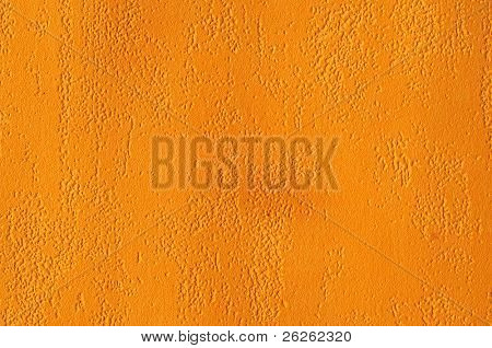 abstract shrunken paper textured background