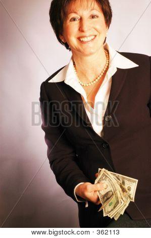 Money Here 2173
