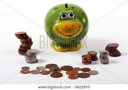 Froggybank1