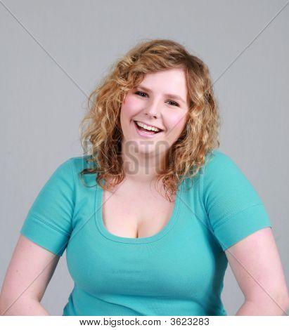 Average Laugh