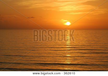 East Coast Sunrise 21