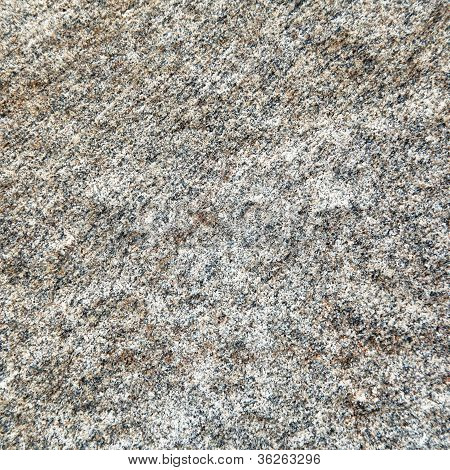 Detail Seamless Texture Of Stone