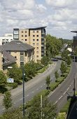 Apartments, Woking, Surrey
