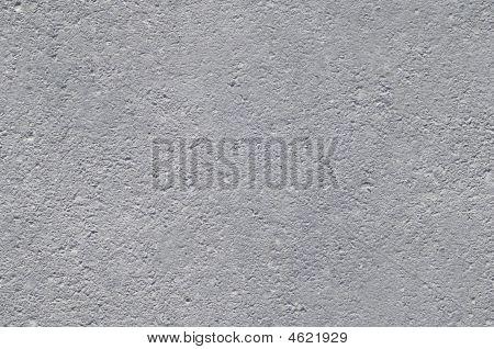Seamless Dusty Asphalt Texture