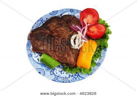 Beautiful Dinner