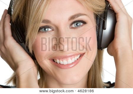 Happy Music Lover