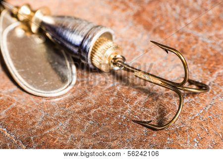 Hooks For Fishing