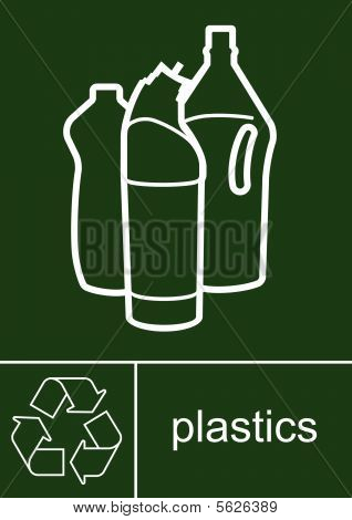 Sign_plastics.eps