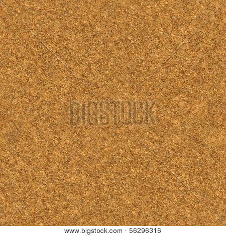 Seamless cake texture background.