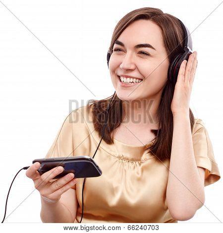 Happy Listener