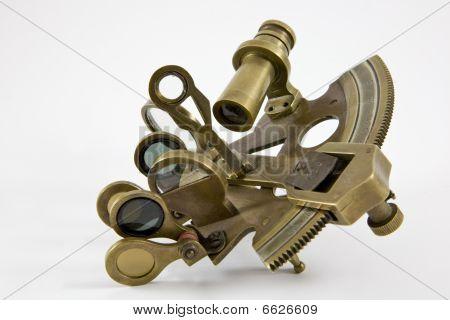 Old Naval gadget