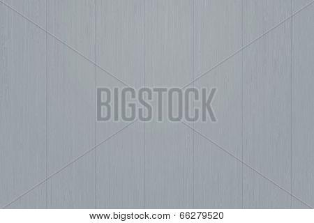 Plain Grey  Wood Wall   Background
